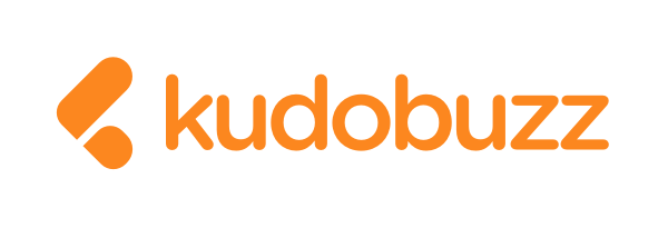 Kudobuzz | Advance eCommerce marketing solutions for social reviews, SEO and shopping feeds management.